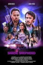 Nonton Film The Shade Shepherd (2019) Subtitle Indonesia Streaming Movie Download