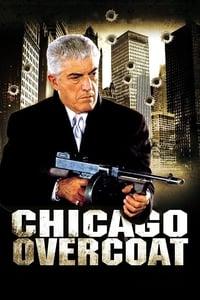 Chicago Overcoat (2009)