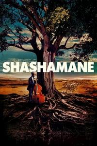 Nonton Film Shashamane (2016) Subtitle Indonesia Streaming Movie Download