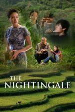 Nonton Film The Nightingale (2013) Subtitle Indonesia Streaming Movie Download
