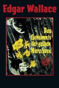 The Devil's Daffodil (1961)