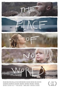 Nonton Film The Place of No Words (2019) Subtitle Indonesia Streaming Movie Download