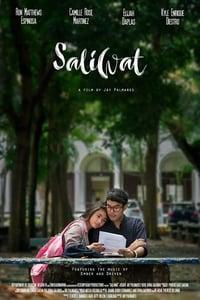 Nonton Film Saliwat (2017) Subtitle Indonesia Streaming Movie Download