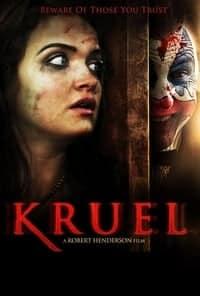 Kruel (2015)