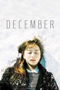 December (2013)