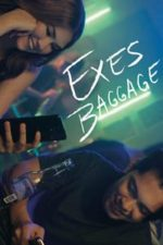Nonton Film Exes Baggage (2018) Subtitle Indonesia Streaming Movie Download