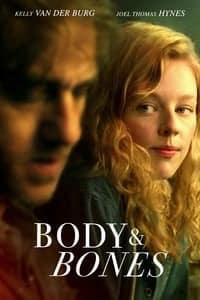 Body and Bones (2019)