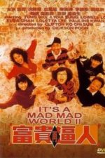Nonton Film It's a Mad, Mad, Mad World II (1988) Subtitle Indonesia Streaming Movie Download