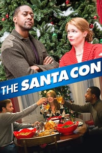 Nonton Film Santa Con (2014) Subtitle Indonesia Streaming Movie Download