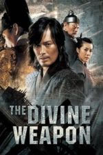 Nonton Film The Divine Weapon (2008) Subtitle Indonesia Streaming Movie Download