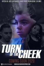 Nonton Film Turn of the Cheek (2020) Subtitle Indonesia Streaming Movie Download