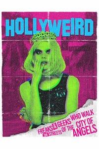 Hollyweird (2020)