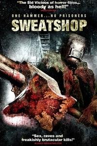 Sweatshop (2009)