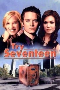 Try Seventeen (2002)