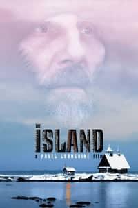 The Island (2006)