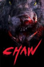 Nonton Film Chaw (2009) Subtitle Indonesia Streaming Movie Download