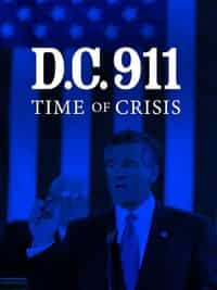 DC 9/11: Time of Crisis (2003)
