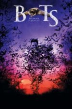 Nonton Film Bats: Human Harvest (2007) Subtitle Indonesia Streaming Movie Download