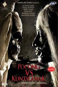 Pocong vs Kuntilanak (1970)