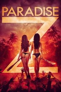 Paradise Z (2020)