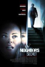 Nonton Film My Neighbor's Secret (2009) Subtitle Indonesia Streaming Movie Download