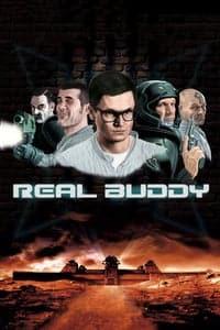 Real Buddy (2014)