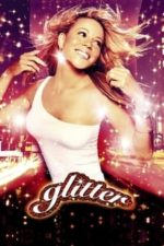 Nonton Film Glitter (2001) Subtitle Indonesia Streaming Movie Download