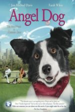Nonton Film Angel Dog (2011) Subtitle Indonesia Streaming Movie Download