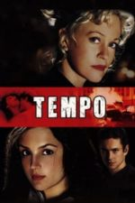 Nonton Film Tempo (2003) Subtitle Indonesia Streaming Movie Download