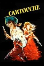 Nonton Film Cartouche (1962) Subtitle Indonesia Streaming Movie Download
