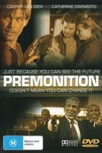 Premonition (2005)