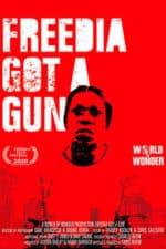 Nonton Film Freedia Got a Gun (2020) Subtitle Indonesia Streaming Movie Download