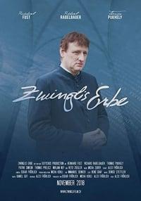 Zwinglis Erbe (2018)