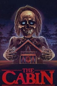 The Cabin (2013)