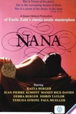 Nonton Film Nana, the True Key of Pleasure (1983) Subtitle Indonesia Streaming Movie Download