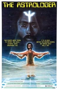 The Astrologer (1975)