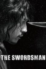 Nonton Film The Swordsman (2020) Subtitle Indonesia Streaming Movie Download