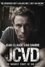 Nonton Film JVCD (2008) Subtitle Indonesia Streaming Movie Download