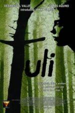 Nonton Film Tuli (2005) Subtitle Indonesia Streaming Movie Download