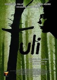 Tuli (2005)