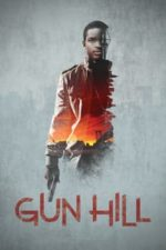 Nonton Film Gun Hill (2011) Subtitle Indonesia Streaming Movie Download