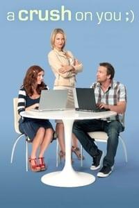 Mystery Girl (2011)