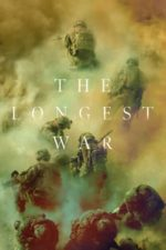 Nonton Film The Longest War (2020) Subtitle Indonesia Streaming Movie Download