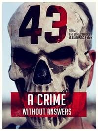 43 (2015)