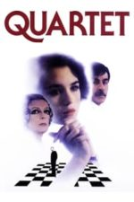 Nonton Film Quartet (1981) Subtitle Indonesia Streaming Movie Download