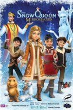 Nonton Film The Snow Queen: Mirrorlands (2018) Subtitle Indonesia Streaming Movie Download