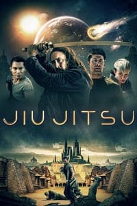 Nonton Film Jiu Jitsu (2020) Subtitle Indonesia Streaming Movie Download