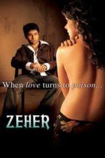 Nonton Film Zeher (2005) Subtitle Indonesia Streaming Movie Download
