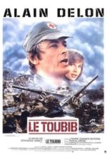 Nonton Film The Medic (1979) Subtitle Indonesia Streaming Movie Download