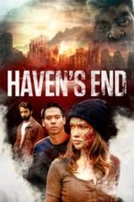 Nonton Film Haven's End (2019) Subtitle Indonesia Streaming Movie Download